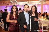 AIF Gala 2012 #89