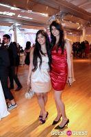 AIF Gala 2012 #91