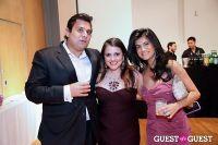 AIF Gala 2012 #107