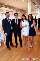 AIF Gala 2012 #109