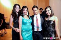 AIF Gala 2012 #111