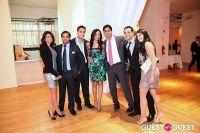 AIF Gala 2012 #117