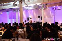 AIF Gala 2012 #122