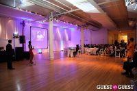 AIF Gala 2012 #129