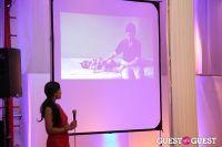 AIF Gala 2012 #130