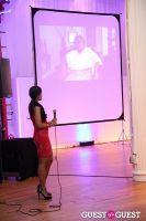 AIF Gala 2012 #131
