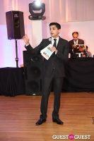 AIF Gala 2012 #135