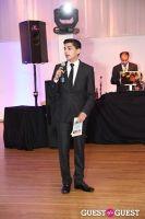 AIF Gala 2012 #136