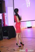 AIF Gala 2012 #138