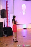 AIF Gala 2012 #139