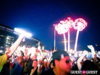 Electric Daisy Carnival NYC 2012 #9
