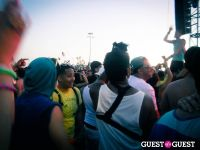 Electric Daisy Carnival NYC 2012 #15