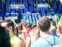 Electric Daisy Carnival NYC 2012 #45