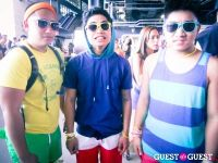 Electric Daisy Carnival NYC 2012 #47