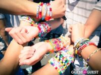 Electric Daisy Carnival NYC 2012 #63