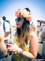 Electric Daisy Carnival NYC 2012 #64