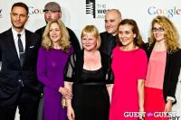 The 16th Annual Webby Awards #49