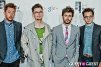 The 16th Annual Webby Awards #50