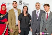 The 16th Annual Webby Awards #58