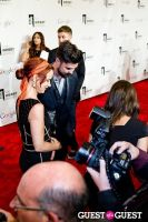 The 16th Annual Webby Awards #72