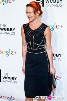 The 16th Annual Webby Awards #78