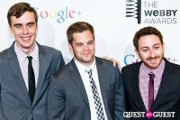 The 16th Annual Webby Awards #97
