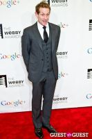 The 16th Annual Webby Awards #99