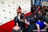 The 16th Annual Webby Awards #116
