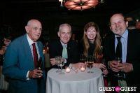 Lorie Karnath 37th President The Explorers Club Tribute #26