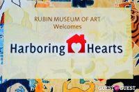 Spring Gala at Rubin Museum of Art Benefitting Harboring Hearts #1
