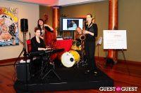 Spring Gala at Rubin Museum of Art Benefitting Harboring Hearts #3