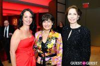 Spring Gala at Rubin Museum of Art Benefitting Harboring Hearts #9
