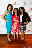 Spring Gala at Rubin Museum of Art Benefitting Harboring Hearts #22