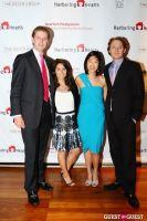 Spring Gala at Rubin Museum of Art Benefitting Harboring Hearts #36
