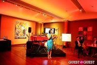 Spring Gala at Rubin Museum of Art Benefitting Harboring Hearts #50