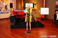 Spring Gala at Rubin Museum of Art Benefitting Harboring Hearts #56