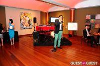 Spring Gala at Rubin Museum of Art Benefitting Harboring Hearts #59