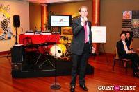 Spring Gala at Rubin Museum of Art Benefitting Harboring Hearts #60