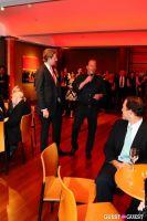 Spring Gala at Rubin Museum of Art Benefitting Harboring Hearts #65