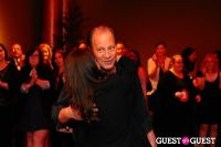 Spring Gala at Rubin Museum of Art Benefitting Harboring Hearts #68