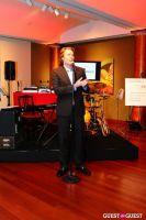 Spring Gala at Rubin Museum of Art Benefitting Harboring Hearts #71
