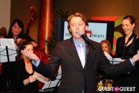 Spring Gala at Rubin Museum of Art Benefitting Harboring Hearts #76