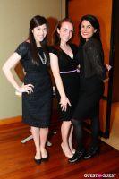 Spring Gala at Rubin Museum of Art Benefitting Harboring Hearts #95