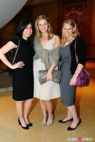 Spring Gala at Rubin Museum of Art Benefitting Harboring Hearts #99