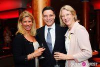 Spring Gala at Rubin Museum of Art Benefitting Harboring Hearts #101