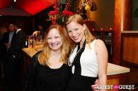 Spring Gala at Rubin Museum of Art Benefitting Harboring Hearts #103
