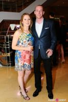 Spring Gala at Rubin Museum of Art Benefitting Harboring Hearts #110