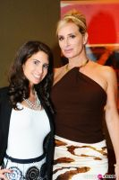 Spring Gala at Rubin Museum of Art Benefitting Harboring Hearts #116