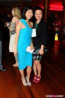Spring Gala at Rubin Museum of Art Benefitting Harboring Hearts #129