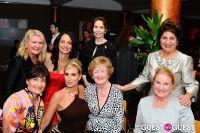 Spring Gala at Rubin Museum of Art Benefitting Harboring Hearts #131